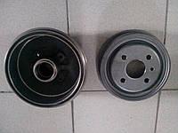 ABS 5127-S = DB4021 Тормозной барабан