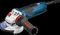 Bosch GWS 15-125 CI