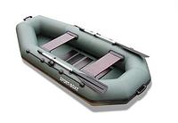 Надувная гребная лодка Laguna L 250 LS БЕСПЛАТНАЯ ДОСТАВКА
