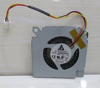 Вентилятор для ноутбука ASUS UL20A (ВЕРСИЯ 2) (KSB0405HA) (Кулер)