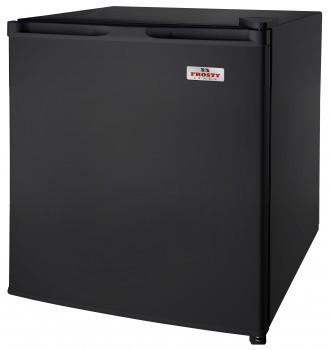 Шкаф холодильный (минибар) FROSTY BC-46