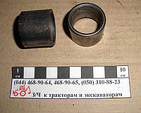 Втулка вала вилок и тормоза МТЗ 50-3503064