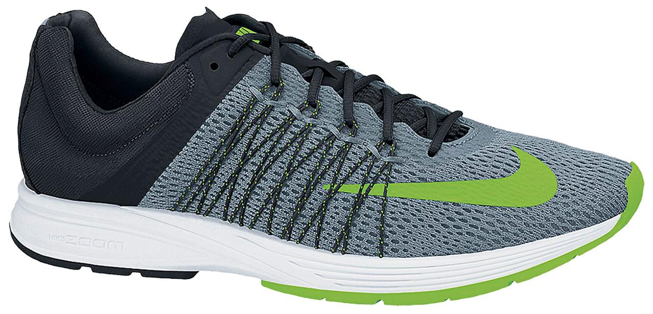 Кроссовки Nike Zoom Streak 5 641318 003
