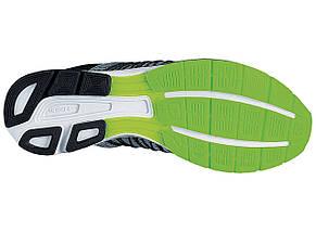 Кроссовки Nike Zoom Streak 5 641318 003, фото 2