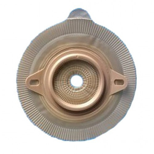 Двокомпонентна пластина Coloplast 13191 пластина d60 15-55 мм