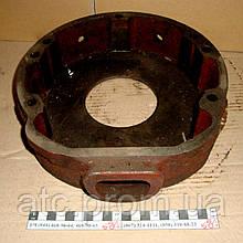 Кожух рабочего тормоза МТЗ-1221 85-3502035