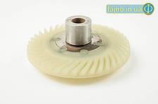 Шестерня электропилы (80 мм, 39 зубьев)