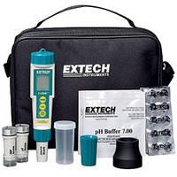 Extech EX900 Комплект для определения качества воды (4-в-1)