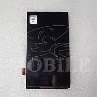 Дисплей Samsung G7102/G7105/G7106 Galaxy Grand II Duos