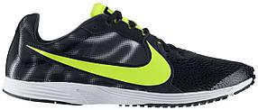 Кроссовки Nike Zoom Streak Lt 2 599532 071