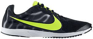Кроссовки Nike Zoom Streak Lt 2 599532 071, фото 2