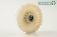 Шестерня электропилы (94 мм)