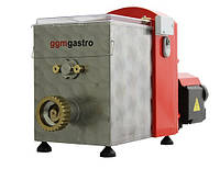 Паста машина GGM Gastro NMF8-EN