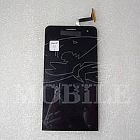 Модуль Asus ZenFone 5 (A500CG/A500KL/A501CG) black