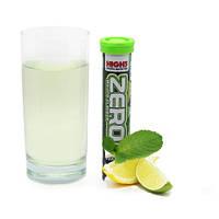 High5 - Электролитический напиток Zero - 20 таблеток, мохито