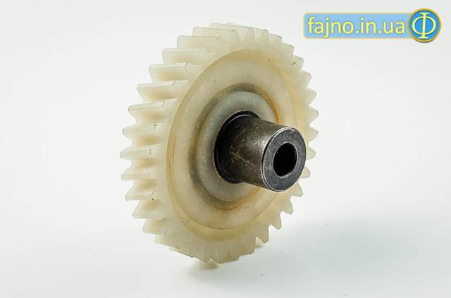 Шестерня электропилы (74 мм, 33 зуба)