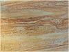 Плитка песчаник полированная