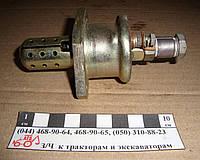 Подогреватель электрофакельный ЭФП-8101500