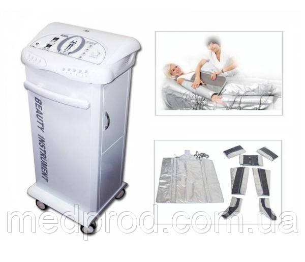 Аппарат для прессотерапии AP-9102
