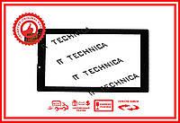 Тачскрин 182x103mm 30pin FPC-FC70S706-00 Версия 2
