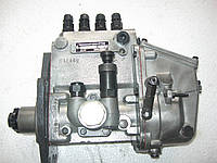 Топливный насос высокого давления ТНВД  Д-240 (МТЗ) 4УТНИ-1111005