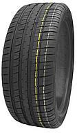 Новые летние шины восстановленные 215/55 R 16 PROFIL