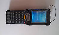 Терминал сбора данных Motorola Symbol MC9090