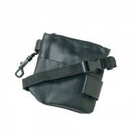 Набедренная сумка для инструмента «Meister»