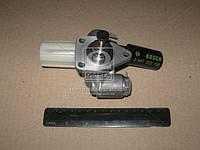 Подавальний насос, дизель (производство Bosch ), код запчасти: 0440008108
