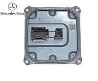 Mercedes Benz S-CLASS W222-Блок управления Ксенон (a2228700789)