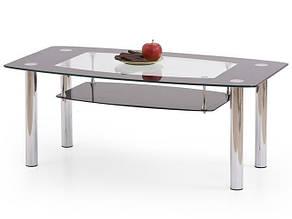 Журнальний стіл  SALOME