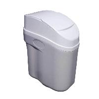 Умягчитель воды типа кабинет Waterton CN-07-05