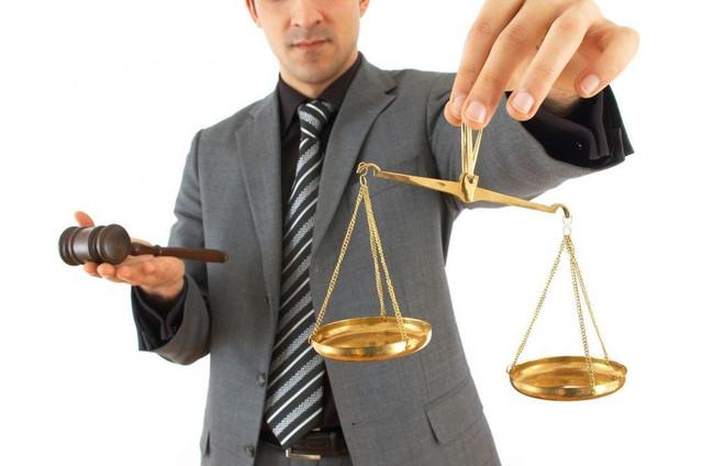 Книги для адвокатов купить Харьков
