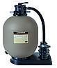 Фильтрационная установка HAYWARD серия PRO, 600мм, 14 м3/час