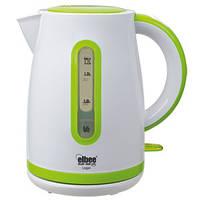 Электрический чайник Elbee 11112