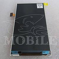 Дисплей Lenovo A820/A820T/S720/S750