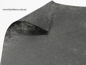 Флизелин Chichic (чёрный, 90см)