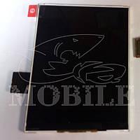 Дисплей LG E400/E405/E425/E430/E435/T370/T375
