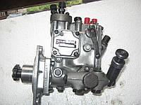 Топливный насос высокого давления ТНВД Д-21 (Т-16 пучковый)