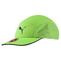 Бейсболка Puma P-Disc-Fit runner cap (ОРИГИНАЛ)