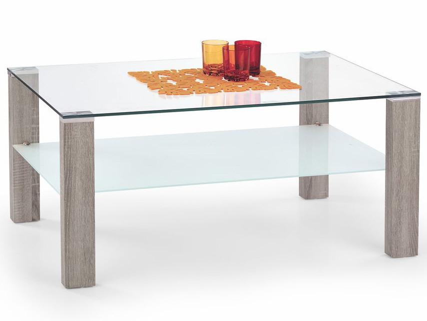 Журнальний стіл SIMPLE