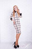 Платье, Карен АС, фото 1