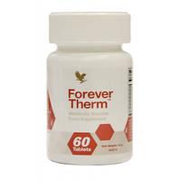 Диетическая добавка «Forever Therm»