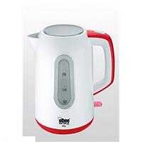 Электрический чайник Elbee Rilay 11117