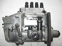 Топливный насос высокого давления ТНВД Д-65 (ЮМЗ)