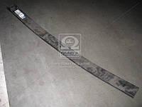 Лист №1 рессоры iveco eurotrakker коренной (производство SCHOMACKER ), код запчасти: 67185001