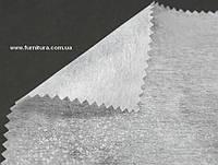 Флизелин Bosfor (белый, не клеевой, 70см)