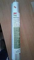 Сверхбыстрый гибридный клей-герметик 3M™ 760 белый (600мл)