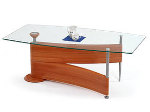 Журнальний стіл VERA
