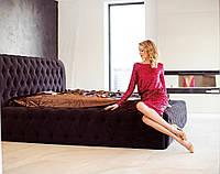 Кровать с подъемным механизмом   Вегас   2 х 1.8